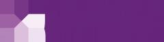 Holoffote - Criação de sites em WordPress